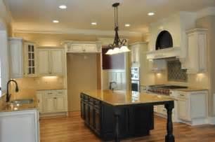 antique white kitchen island creating a unique kitchen look with antique white kitchen cabinet my kitchen interior