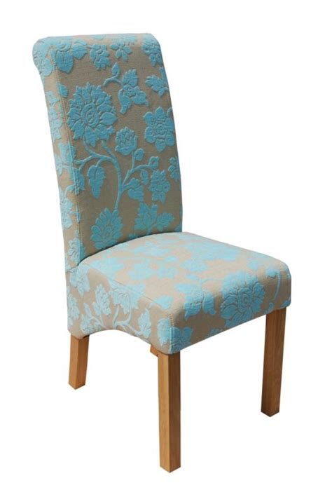 fabric to cover chairs arabment