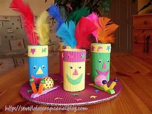 un pot a crayons sev et lolo scrapent With delightful couleur de peinture pour toilette 11 chouette en rouleau papier toilette
