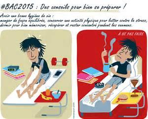 Bonne Hygiène De Vie by Avoir Une Bonne Hygi 232 Ne De Vie Alimentation Sant 233
