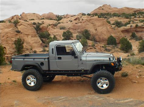 brute jeep conversion american expedition vehicles aev to show production