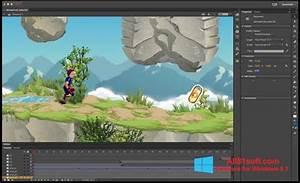 Neueste Version Adobe Flash Player : download adobe flash professional f r windows 8 1 32 64 ~ A.2002-acura-tl-radio.info Haus und Dekorationen