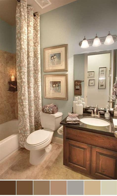 bathroom color ideas photos best grey bathroom decor ideas on half bathroom