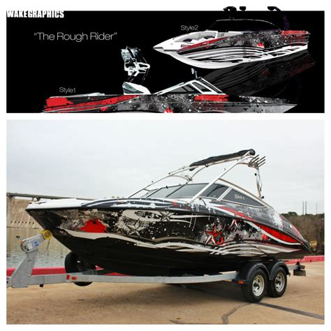 Boat Us Catalogue by The Rider Shown Here On A Yamaha Ar20