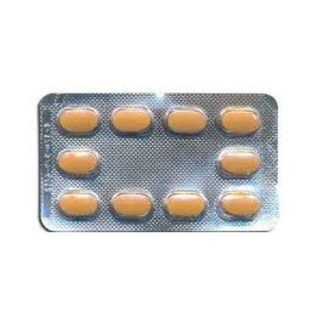 generic cialis tadalafil 80 mg