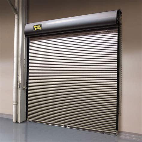 overhead door service garage doors garage door openers