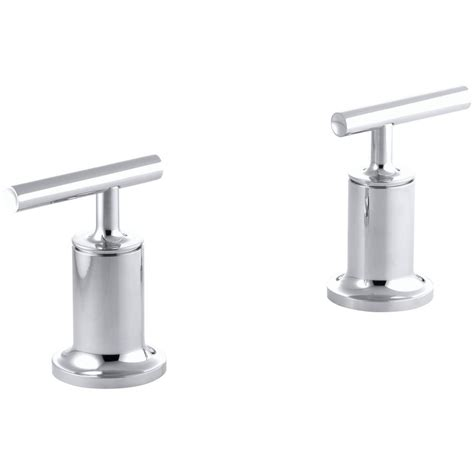 kitchen faucet adapters kitchen faucet adapter 28 images glacier bay kitchen