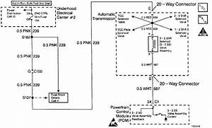1998 Trans Am Pcm Diagram Help    - Ls1tech