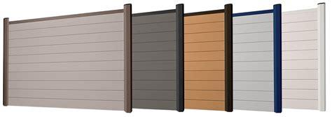 panneau bois composite exterieur quelques liens utiles