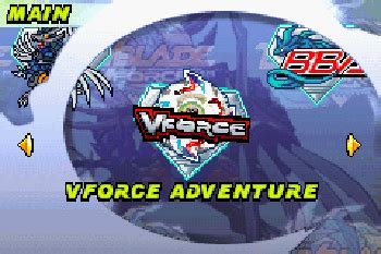 beyblade  force ultimate blader jam symbian game