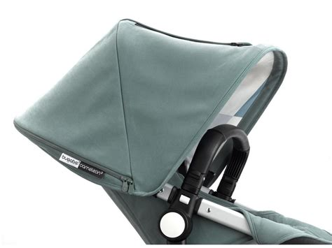 siege auto compatible bugaboo cameleon bugaboo poussette cameleon kite complète