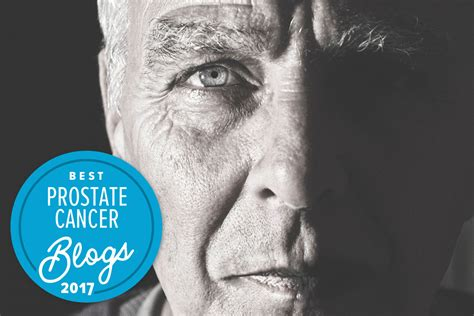 The Best Prostate Cancer Blogs Of 2017. Contractor General Liability Insurance. Federal Tax Refund Offset Program. Polyglandular Autoimmune Syndrome. Project Management Competencies. L Tyrosine For Depression Cities Dental Group. Driveway Culvert Retaining Walls. Nashville Painting Contractors. Information Technology Certifications Online