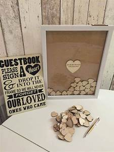 83 best guest book ideas images on pinterest country With ideas for wedding book