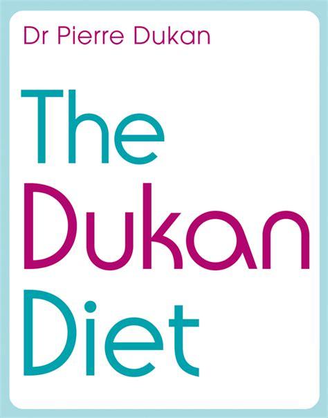 Alimenti Concessi Dukan by Dieta Dukan Alimenti Vietati Notizie It