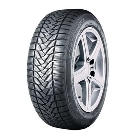 pneu firestone winterhawk 165 70 r13 79 t norauto fr