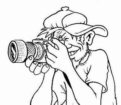 Take Coloring Snapshot Sheet Coloringsky Hunting