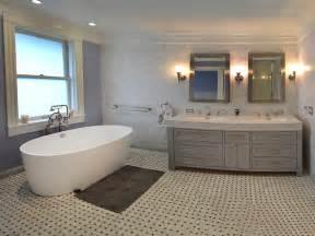 kitchen bathroom ideas 25 bathroom remodel ideas godfather style