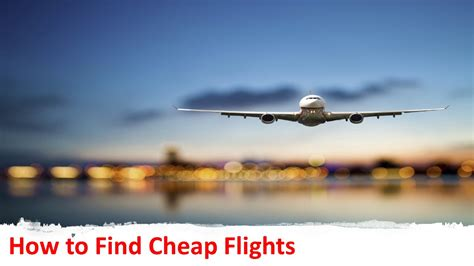 Book cheap flights from over 600 airlines! Cheap Flights, Airfare & Airline Tickets - The Best Place ...