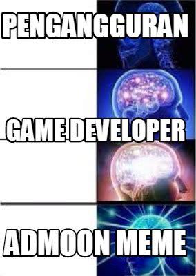 Meme Video Creator - meme creator pengangguran admoon meme game developer meme generator at memecreator org