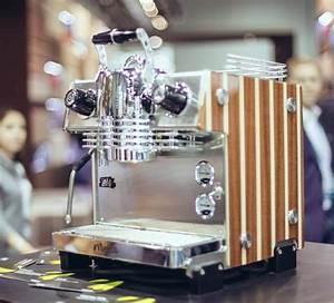 Dalla Corte Mina : dalla corte mina kaffee netz die community rund ums thema kaffee ~ Udekor.club Haus und Dekorationen