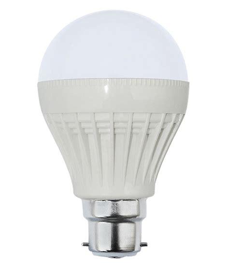 d lite led bulb 10w bulb holder buy d lite led bulb 10w