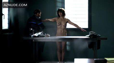 Jailbirds Nude Scenes Aznude