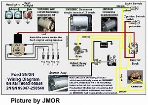 Aston Martin Wiring Diagram Transmission Models
