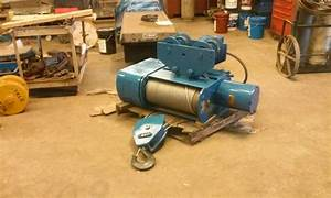 [DIAGRAM_4PO]  Detroit Hoist Wiring Diagram. detroit hoist wire rope hoists manufacturers.  used refurbished detroit wire rope hoist. detroit wire rope hoist cat  dh10m30 22m75sp 5 ton. hoists products wire rope hoists air hoists | Detroit Hoist Wiring Diagram |  | A.2002-acura-tl-radio.info. All Rights Reserved.