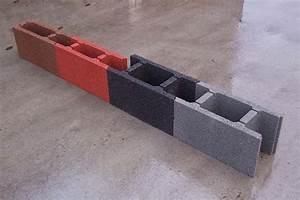 Beton Schalungssteine Preise : ebn betonwerk neum nster gmbh ebn mur steinsysteme ~ Frokenaadalensverden.com Haus und Dekorationen