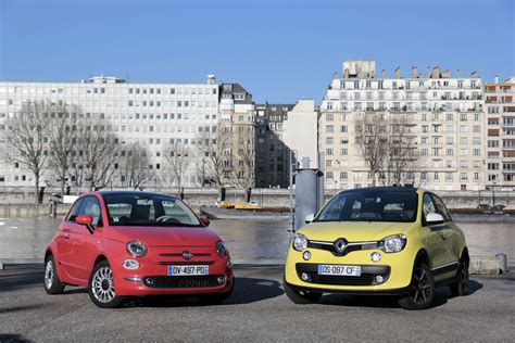 si鑒e auto comparatif comparatif citadine votre site spécialisé dans les accessoires automobiles