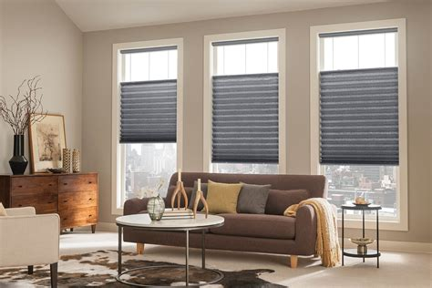 bali window blinds blind and shade troubleshooting guides bali blinds and