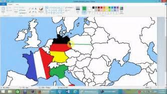 countries     war  youtube