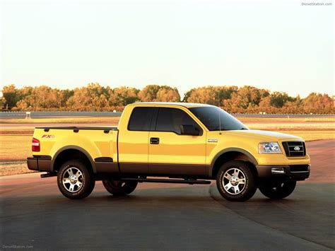 How much does a ford tonka truck cost