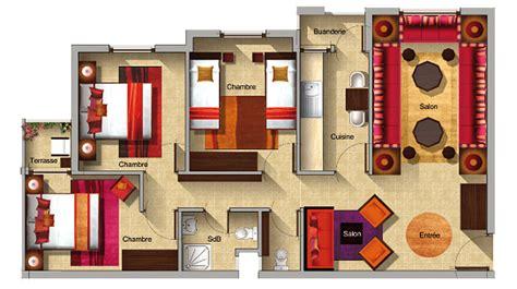 chambre garcon pas cher manazil al ismailia manazil développement meknes maroc appartement pas cher