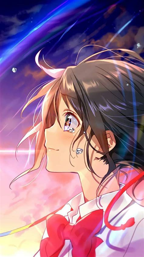 💕matching Profile Pics💕 Anime Amino