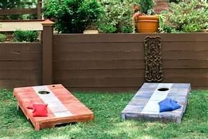 Salon De Jardin Fly : palette pour jardin canin attitude ~ Melissatoandfro.com Idées de Décoration