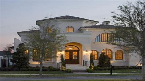 mediterranean house designs home luxury mediterranean house plans designs small luxury