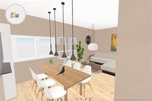 3d Planer Wohnung : 80 wohnzimmer einrichten raumplaner einrichtungsideen wohnzimmer planer wohnwand online ~ Indierocktalk.com Haus und Dekorationen