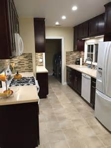 kitchen ideas with white appliances best 25 white kitchen appliances ideas on kitchen carpet small kitchen decorating