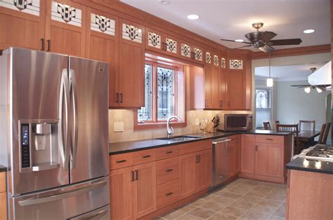 kitchens cabinets designs imperial kitchen cabinets hanging imperial kitchen 3546