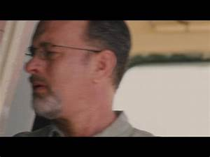 Captain Phillips Trailer: The Somali Pirates Movie ...
