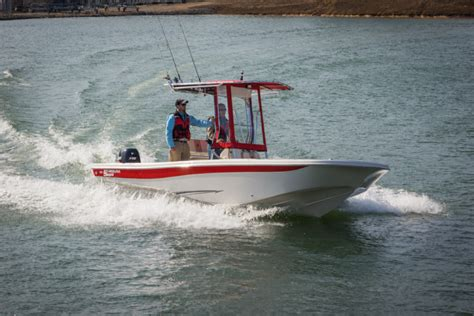 Carolina Skiff Boats by Research 2013 Carolina Skiff 21 Ultra Elite On Iboats