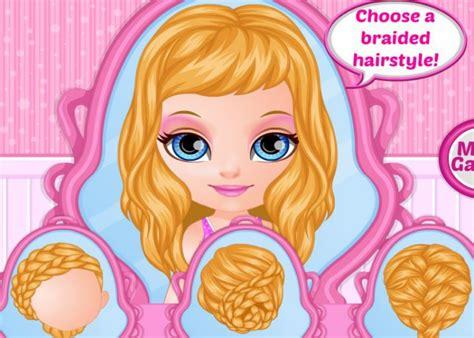 jeux de cuisine gratuit nouveaux pour fille tresses pour une fille sur jeux fille gratuit