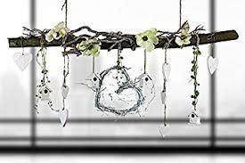 bildergebnis fuer aeste dekorieren fruehling susi