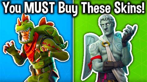 legendary skins    buy  fortnite fortnit
