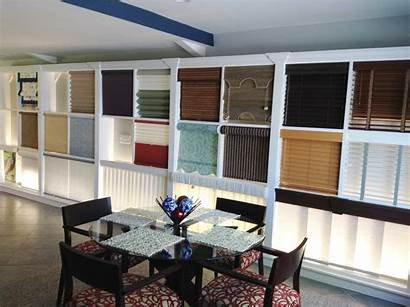 Blinds Showroom Enfield Budget Opening Grand Patch