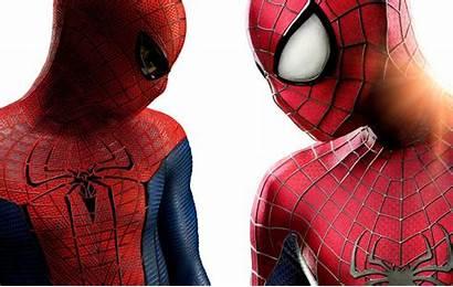 Spider Amazing Costume His Mtv Got Head