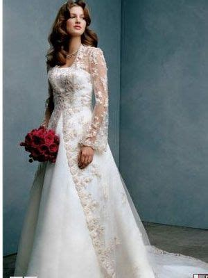 floor length lace jacket  strapless sweetheart