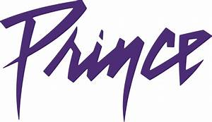 The Official Website For Recording Artist Prince
