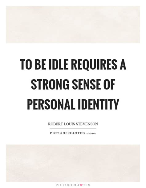 Quotes About Finding Self Identity